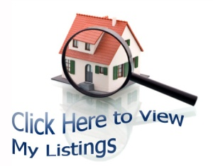 view_my_listings